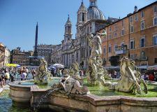 """Великден на остров Сицилия, Катания хотел """"Katane Palace"""" 4*"""