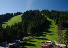 Екскурзия до връх Мусала и Боровец