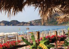 Почивка на остров Сицилия, хотел Antares 4*