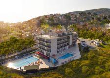 BELMARE HOTEL 4*