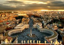 Най-доброто от Италия