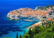 Великден в Дубровник - екскурзия с автобус 5 нощувки - открийте най-интересния средновековен град на Балканите!