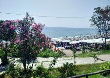 """Плаж в Гърция – за един ден на """"Макри"""""""