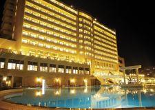 Нова година 2020г. - Korumar Deluxe Hotel 5* - собствен транспорт