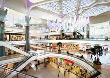 Еднодневен шопинг до МОЛ Истанбул с ВИП транспорт