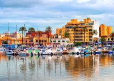 Почивка в Испания - Палма Де Майорка