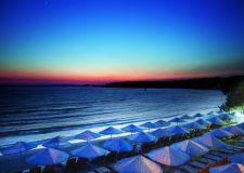 Лято 2020г. Buyuk Anadolu Didim Resort 5* с автобус