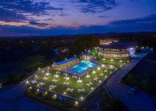 Почивка в Гърция - Хотел 4*