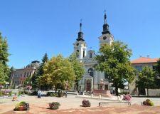 Екскурзия до Белград - Слънцето на Балканите
