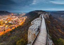 Крепост Овеч, Вълшебния Извор, Побитите камъни, Исторически комплекс-Неолитно селище Неофит Рилски